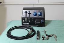 整形外科用電動器具類